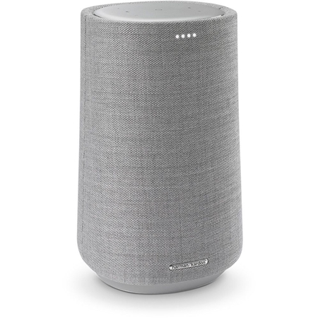 Harman Kardon Citation 100 Smart multi-room speaker