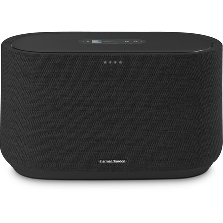 Harman Kardon Citation 300 Smart multi-room speaker