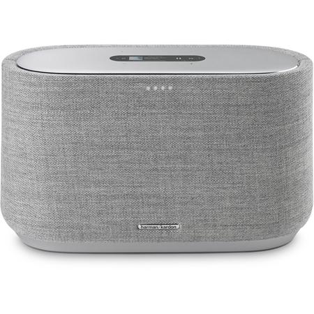Harman Kardon Citation 300 Smart multi-room speaker
