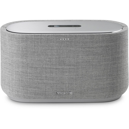 Harman Kardon Citation 500 Smart multi-room speaker