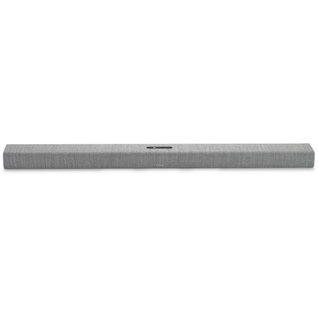 Harman Kardon Citation Bar Smart multi-room soundbar