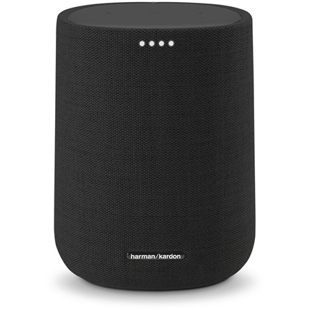 Harman Kardon Citation One Smart multi-room speaker