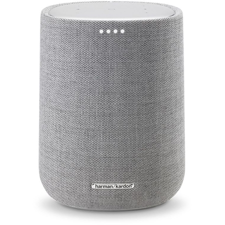 Harman Kardon Citation One MKII Smart multi-room speaker
