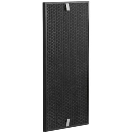 Rowenta XD6060 Active Carbon filter