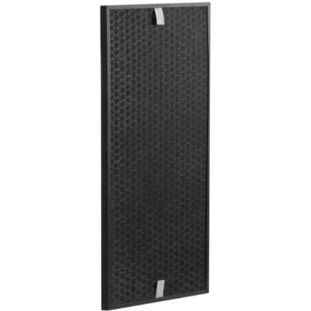 Rowenta XD6061 Active Carbon filter