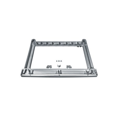 Bosch WTZ11330 Verbindingsset