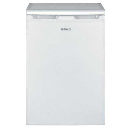 Beko TSE1282 tafelmodel koelkast