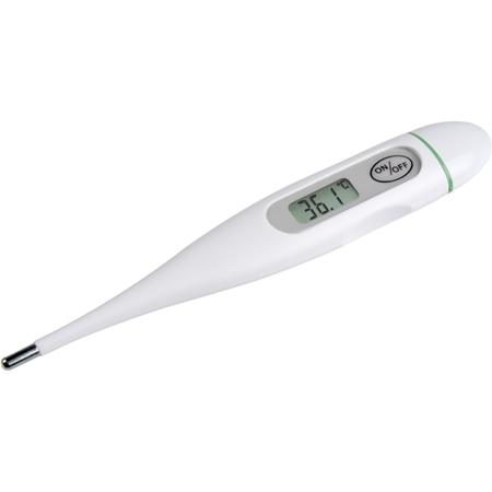 Medisana FTC koortsthermometer