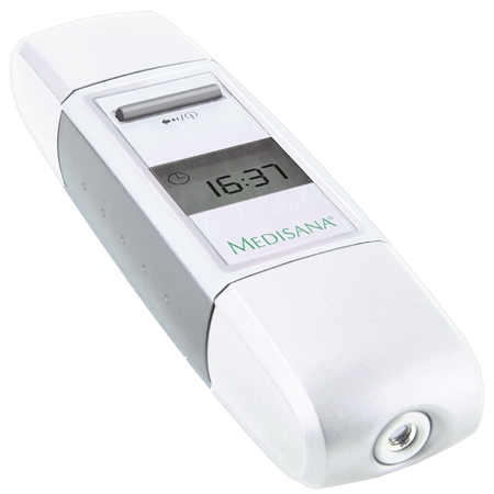 Medisana FTD digitale infrarood thermometer