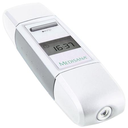 Medisana FTD thermometer