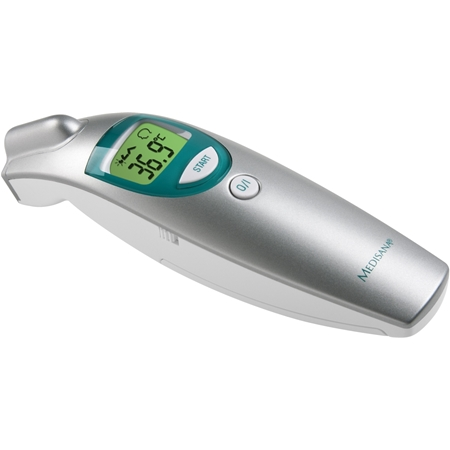 Medisana FTN thermometer