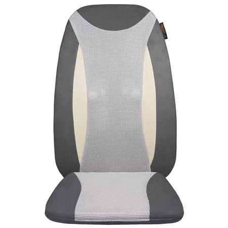 Medisana RBI massage apparaat