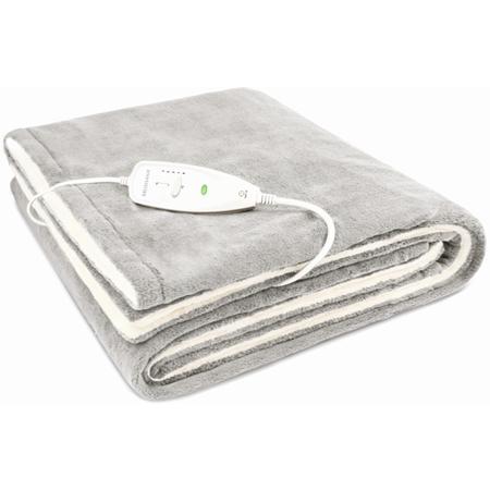 Medisana HB 675 XXL elektrische deken