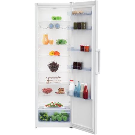 Beko RSSA315K21W koelkast