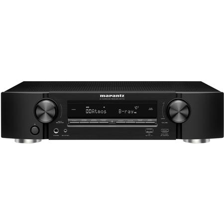 Marantz NR1710 AV-receiver