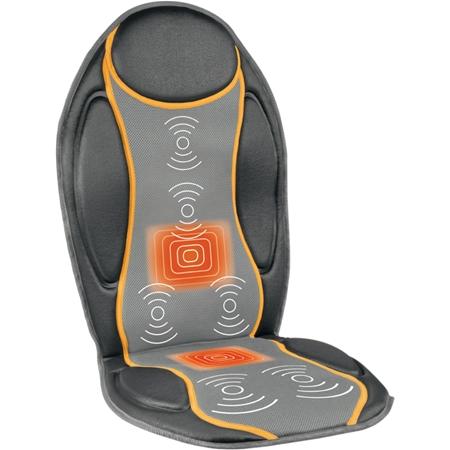 Medisana MC 810 massage apparaat