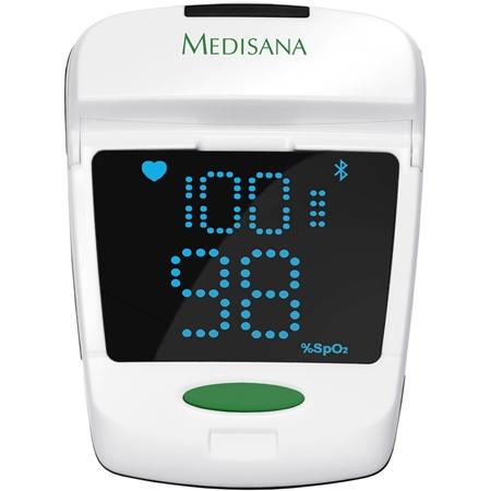 Medisana PM 150 bloeddrukmeter