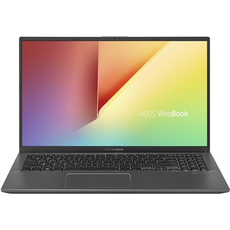 Asus VivoBook A512FA-BQ116R Laptop