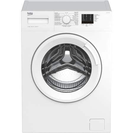Verwonderlijk Beko wasmachine kopen? | EP.nl - Onze service maakt het verschil DK-88