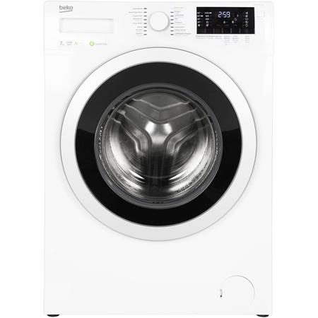 Beko WMY71483LMB2 wasmachine