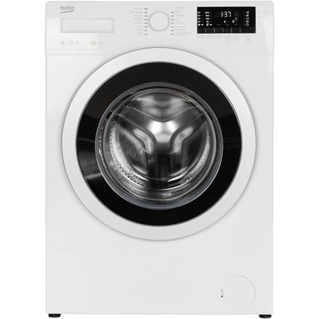 Beko WMY81483LMB2 wasmachine