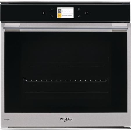 Whirlpool W9 OM2 4MS2 P inbouw solo oven