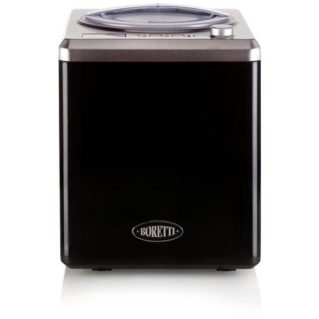 Boretti B100 ijsmachine