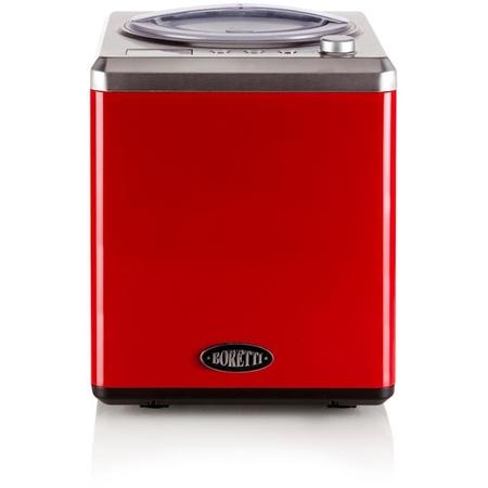 Boretti B101 ijsmachine