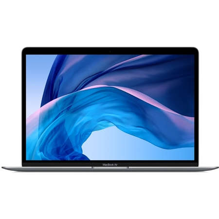 Apple MacBook Air 2019 13 inch 128GB MVFH2N Space Gray