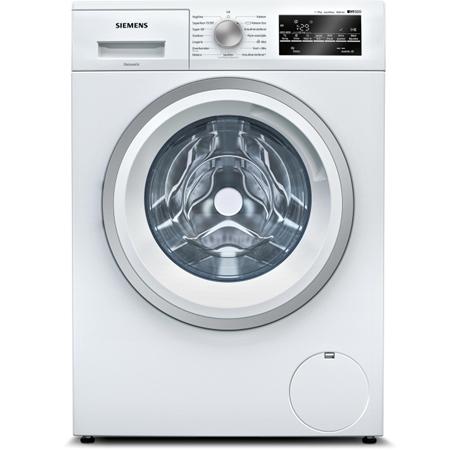 Siemens WM14T463NL iQ500 wasmachine