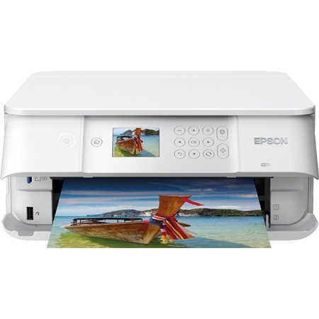 Epson Expression Premium XP-6105 All-in-one printer