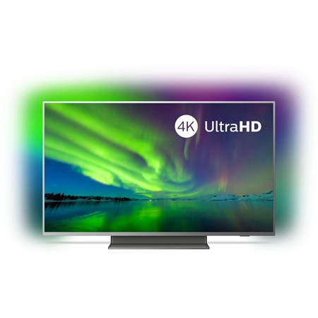 Philips 50PUS7504 4K Ambilight TV
