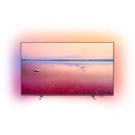 Philips 43PUS6754 4K Ambilight TV