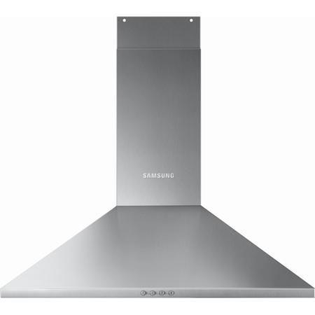 Samsung NK24M3050PS schouwkap