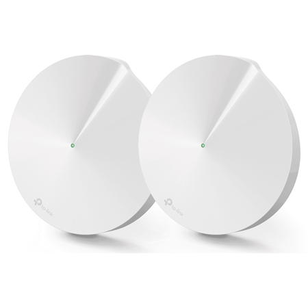 TP-Link Deco M5 Multiroom wifi (2 stations)