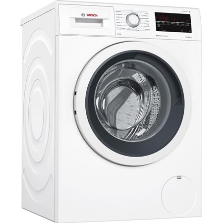 Bosch WAT284B2NL Serie 6 wasmachine