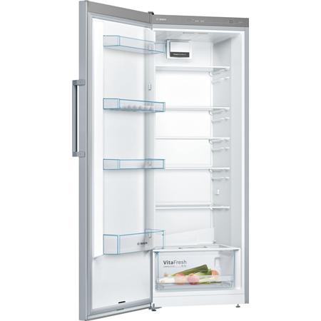 Bosch KSV29UL3P koelkast