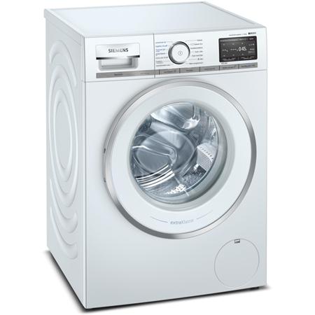 Siemens WM6HXF90NL iQ800 extraKlasse wasmachine