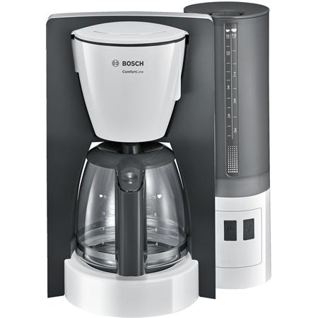 EP-Bosch TKA6A041 ComfortLine koffiezetapparaat-aanbieding