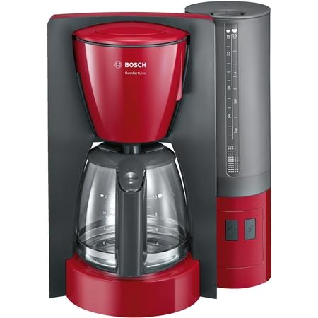 EP-Bosch TKA6A044 ComfortLine koffiezetapparaat-aanbieding