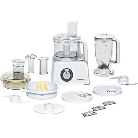 Bosch MCM4200 Styline keukenmachine