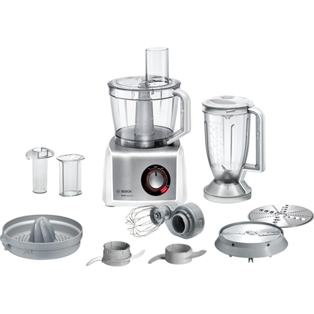 Bosch MC812S820 keukenmachine