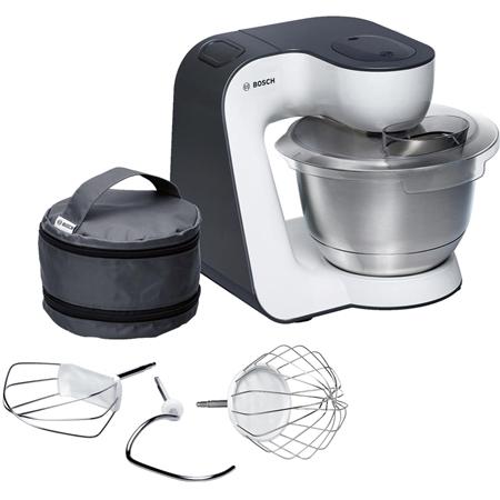 Bosch MUM54A00 StartLine keukenmachine