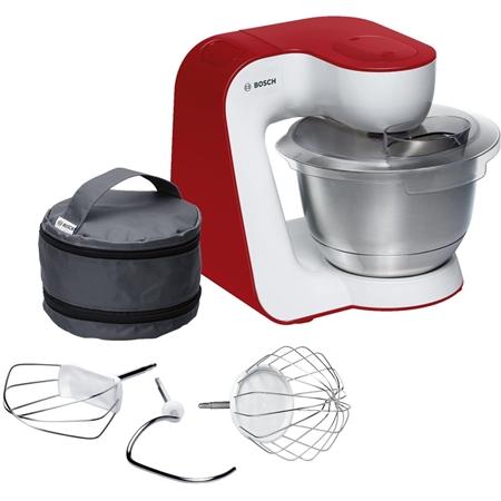 Bosch MUM54R00 StartLine keukenmachine