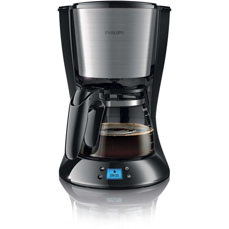 Philips HD7459/20 Daily Collection koffiezetapparaat