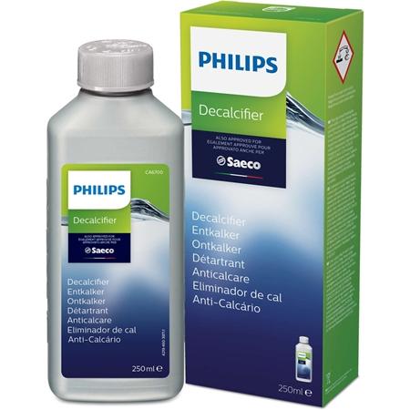Philips CA6700/10 espressoapparaat ontkalker