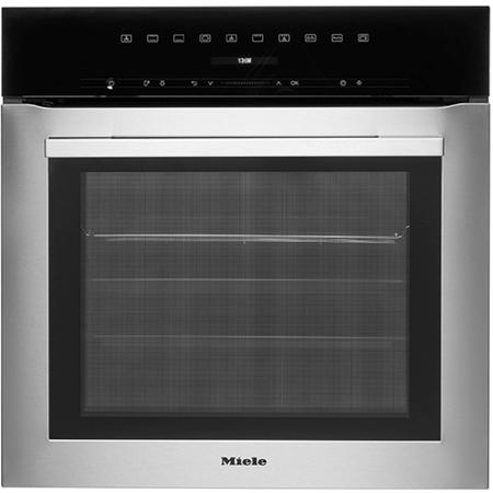 Miele H 7164 B inbouw oven