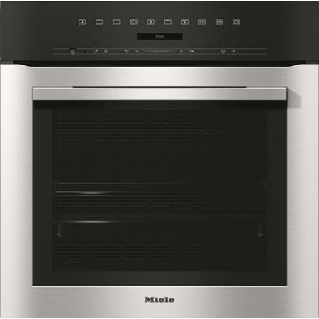 Miele H 7164 BP inbouw oven