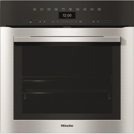 Miele H 7364 BP inbouw oven
