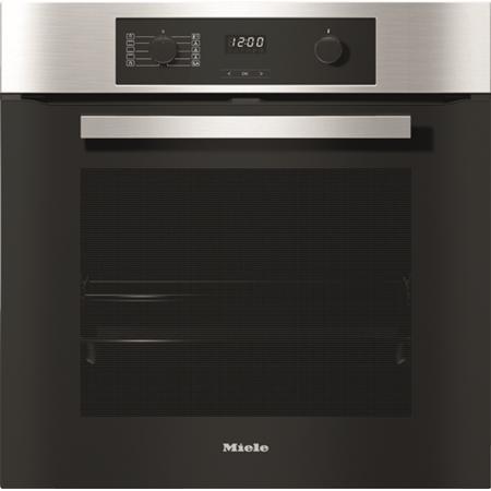 Miele H 2265-1 BP ACTIVE inbouw oven